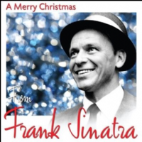 Frank Sinatra A Merry Chrismas From...